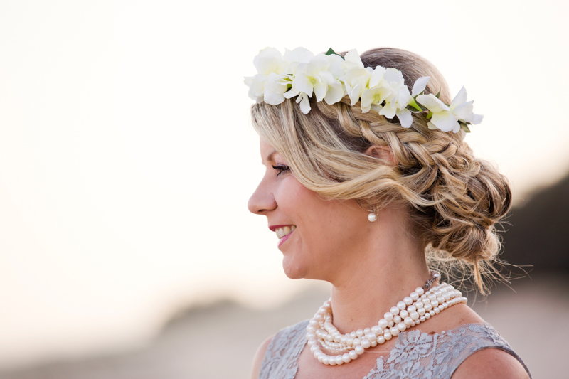 Sunshine-Beach-Wedding-Photographer 115