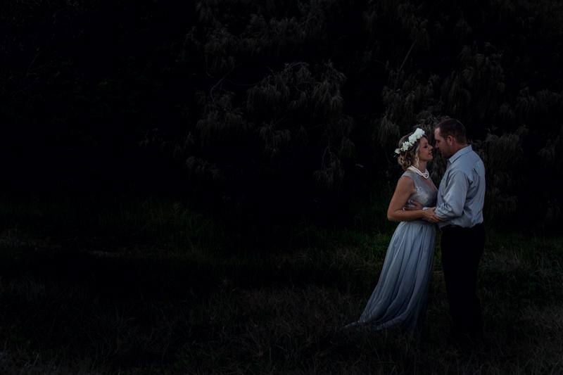 Sunshine-Beach-Wedding-Photographer 150