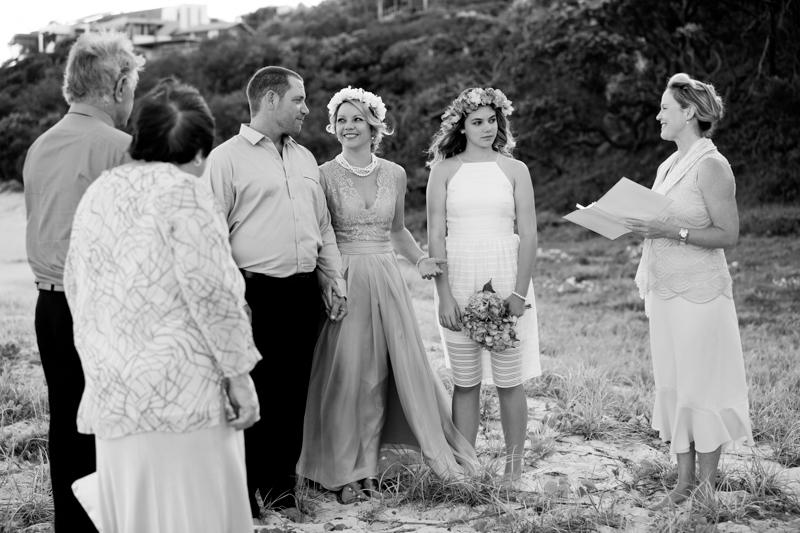 Sunshine-Beach-Wedding-Photographer 17 copy