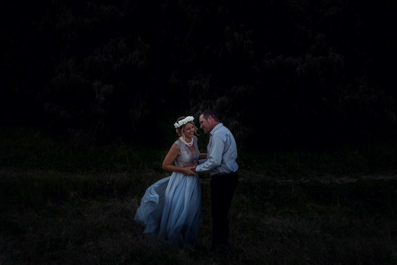 Sunshine-Beach-Wedding-Photographer 163