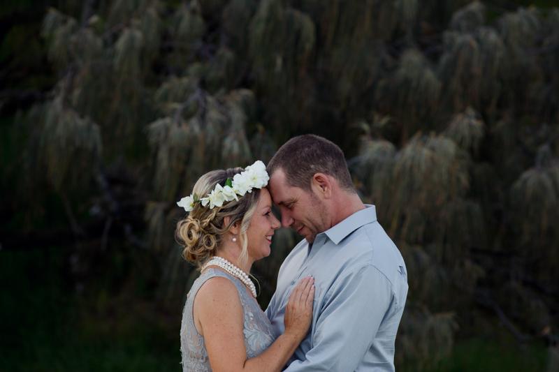 Sunshine-Beach-Wedding-Photographer 171