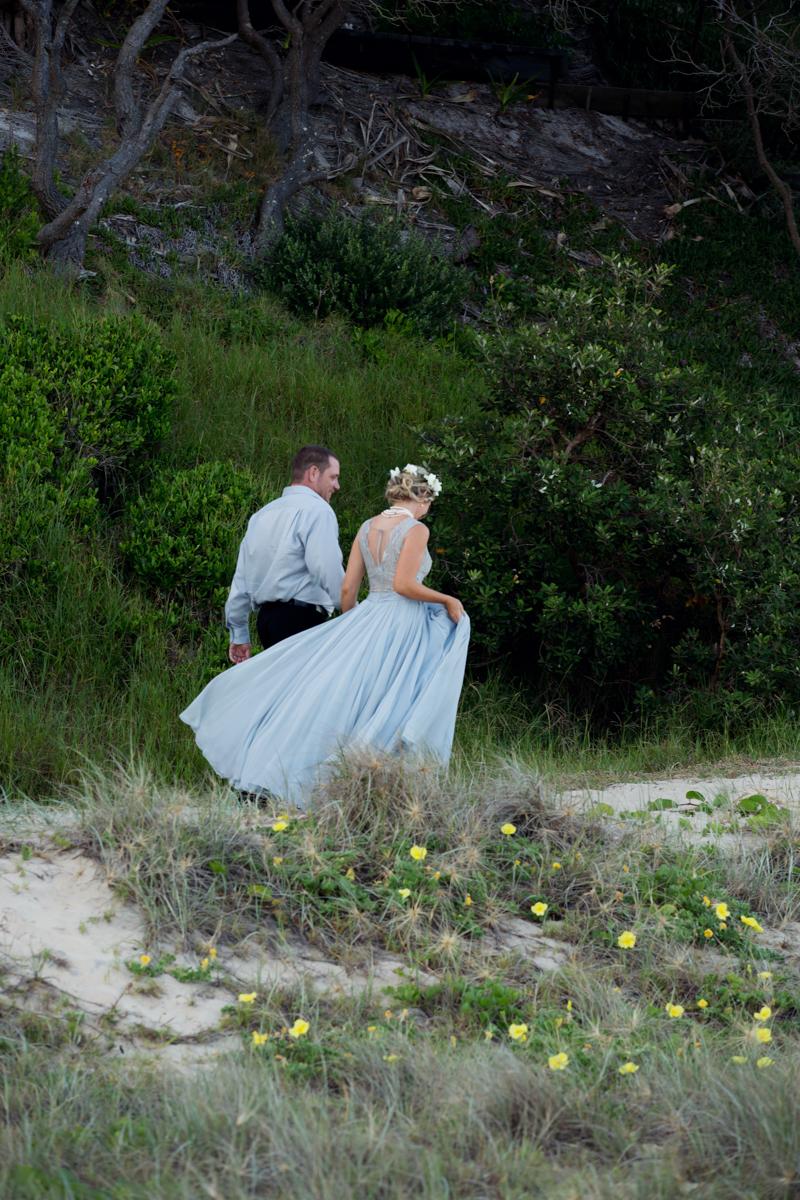 Sunshine-Beach-Wedding-Photographer 186