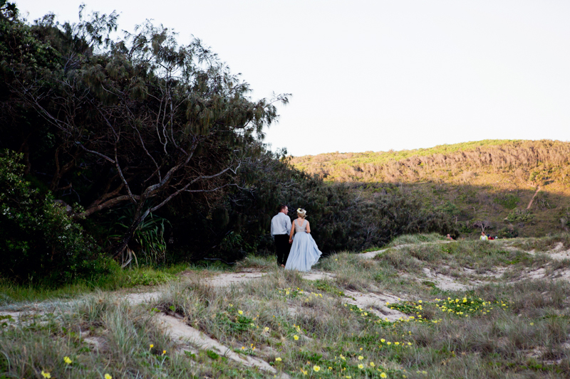 Sunshine-Beach-Wedding-Photographer-205.jpg