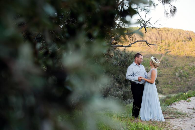Sunshine-Beach-Wedding-Photographer 214