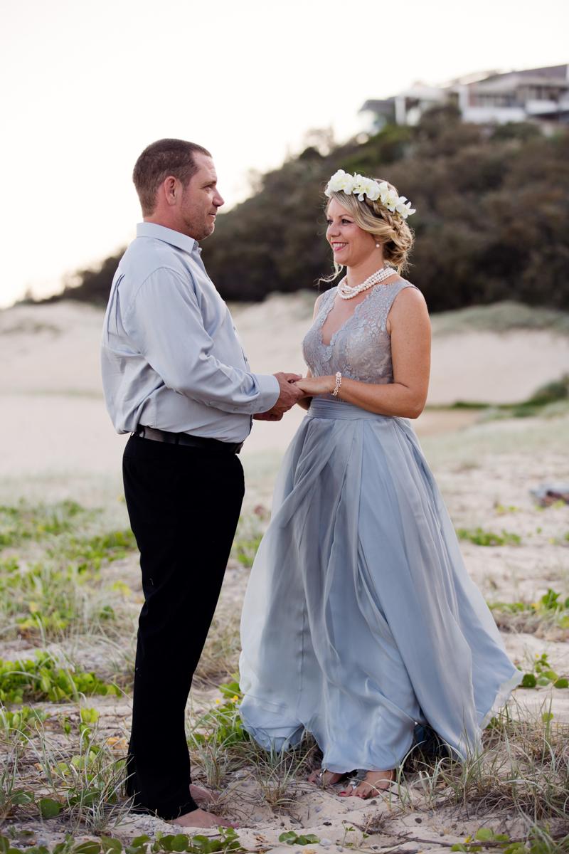 Sunshine-Beach-Wedding-Photographer 25