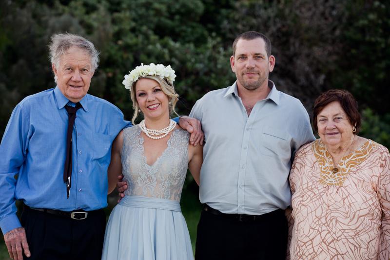 Sunshine-Beach-Wedding-Photographer 250