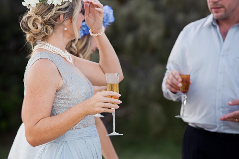 Sunshine-Beach-Wedding-Photographer 256