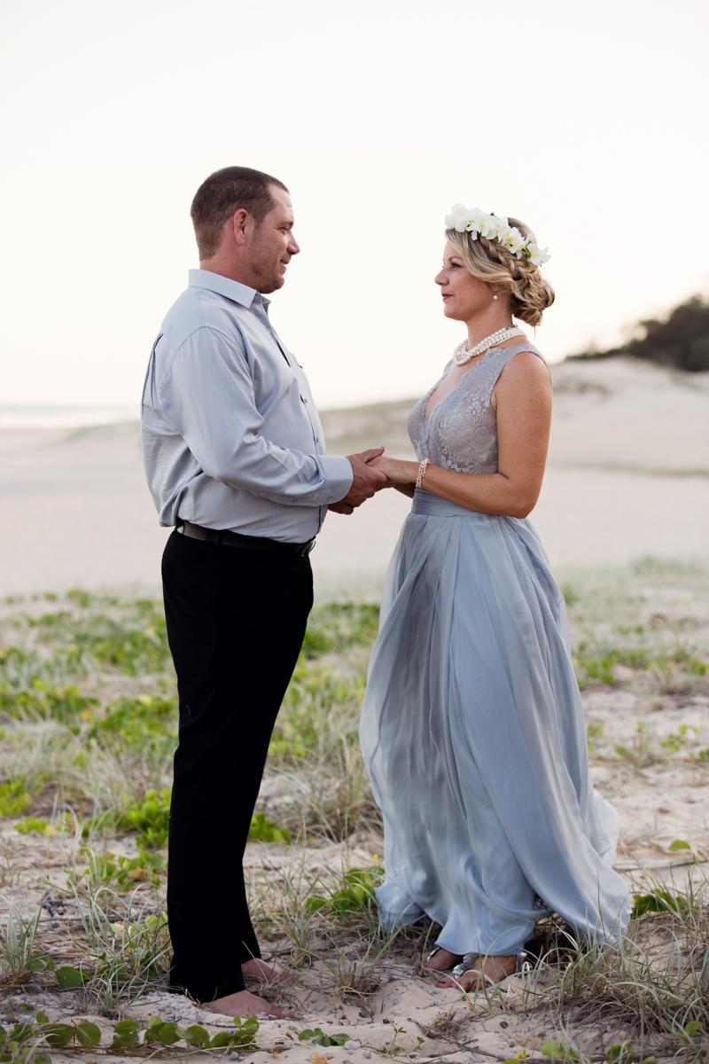Sunshine-Beach-Wedding-Photographer 26