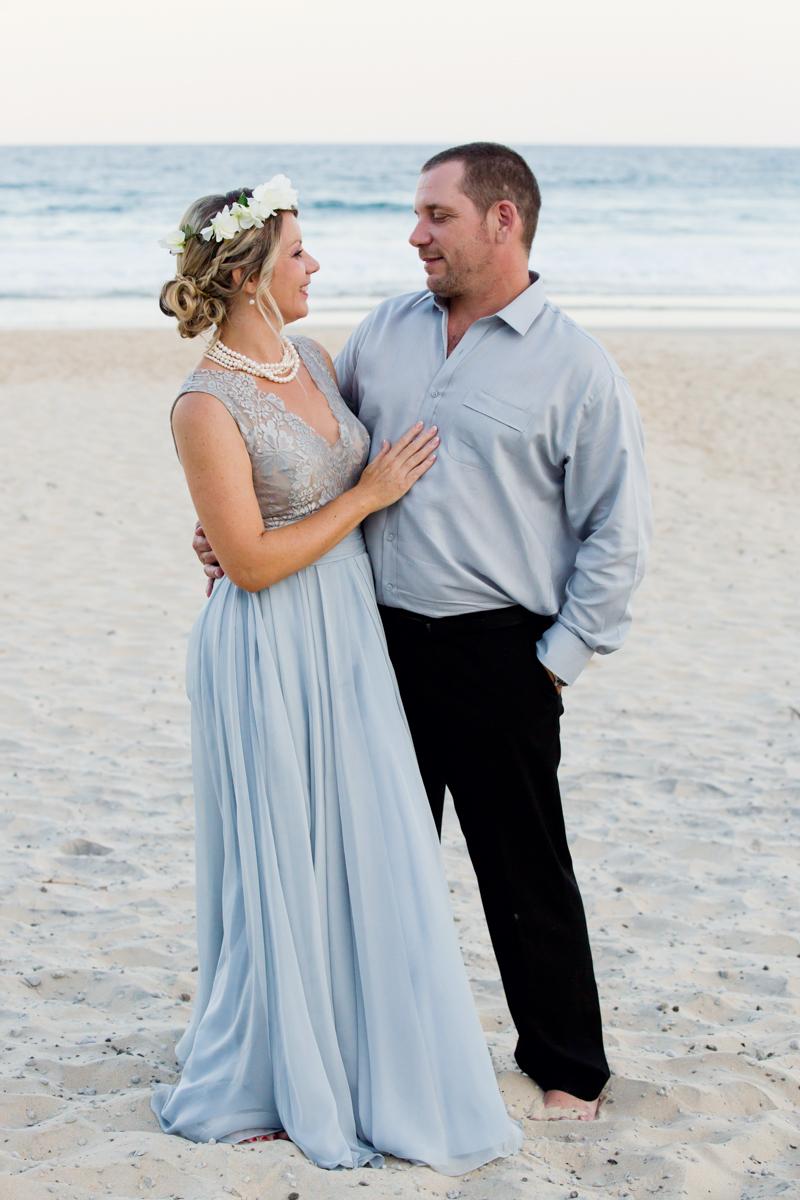 Sunshine-Beach-Wedding-Photographer 279