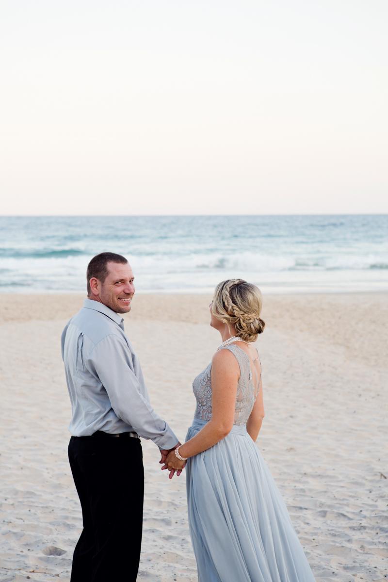 Sunshine-Beach-Wedding-Photographer 291