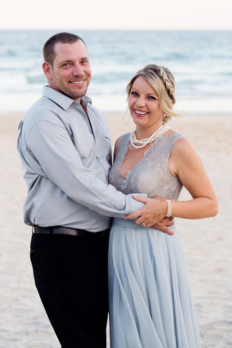 Sunshine-Beach-Wedding-Photographer 296