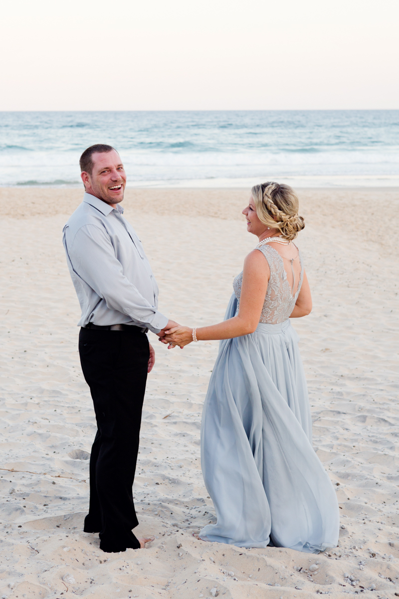 Sunshine-Beach-Wedding-Photographer 303