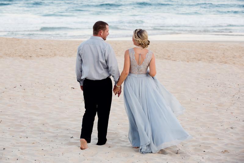 Sunshine-Beach-Wedding-Photographer 306