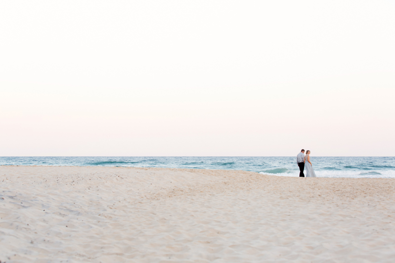 Sunshine-Beach-Wedding-Photographer 317
