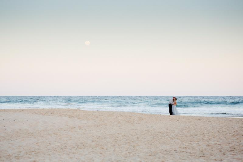 Sunshine-Beach-Wedding-Photographer 335