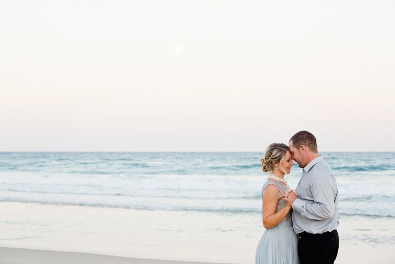 Sunshine-Beach-Wedding-Photographer 342