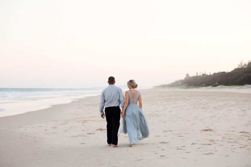 Sunshine-Beach-Wedding-Photographer 364