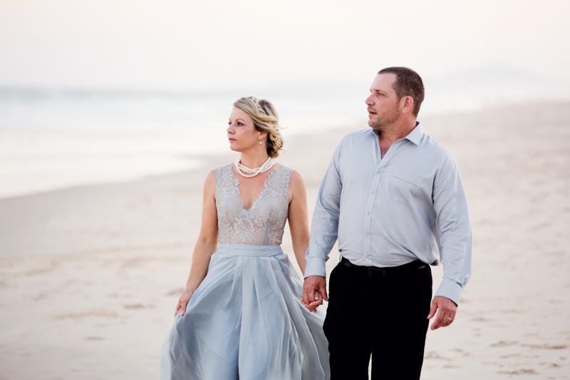 Sunshine-Beach-Wedding-Photographer 380