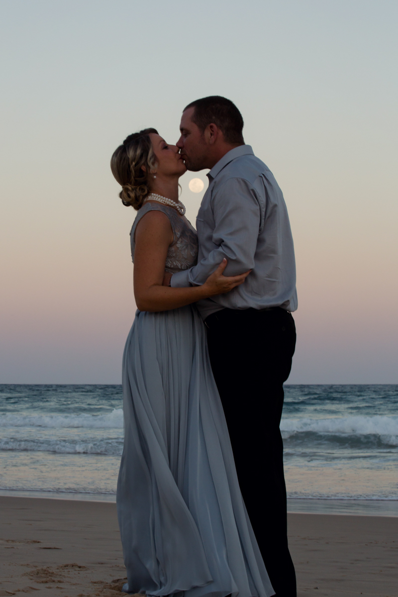 Sunshine-Beach-Wedding-Photographer 387
