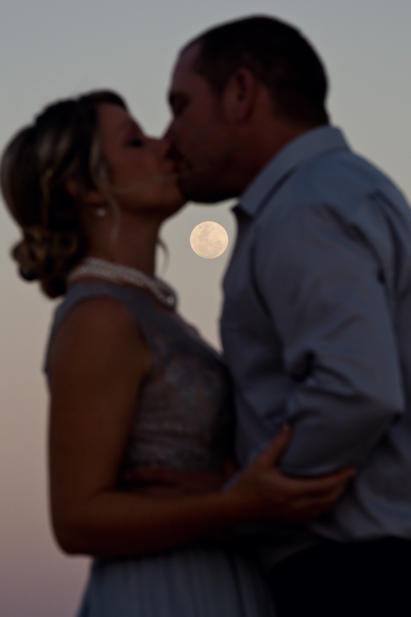 Sunshine-Beach-Wedding-Photographer 389