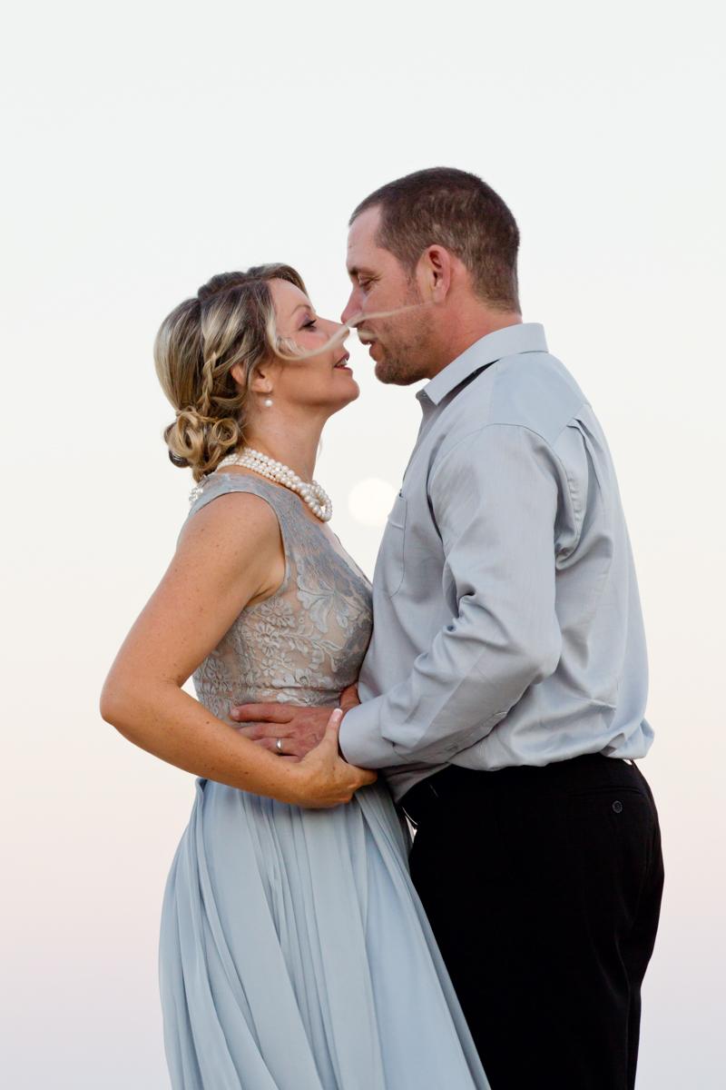 Sunshine-Beach-Wedding-Photographer 395