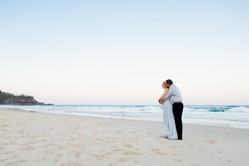 Sunshine-Beach-Wedding-Photographer 396