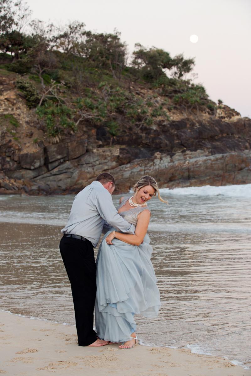 Sunshine-Beach-Wedding-Photographer 402