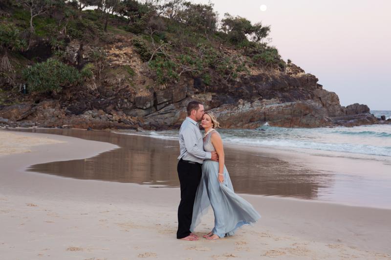 Sunshine-Beach-Wedding-Photographer 412