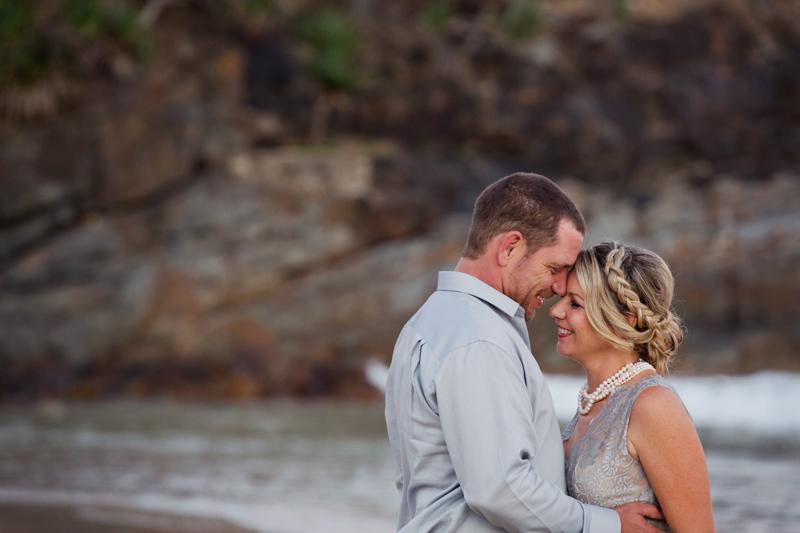 Sunshine-Beach-Wedding-Photographer 423