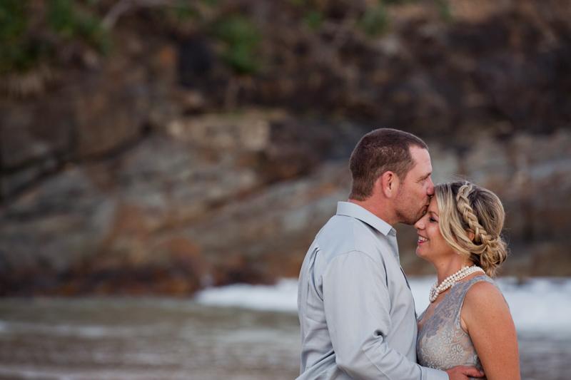Sunshine-Beach-Wedding-Photographer 426