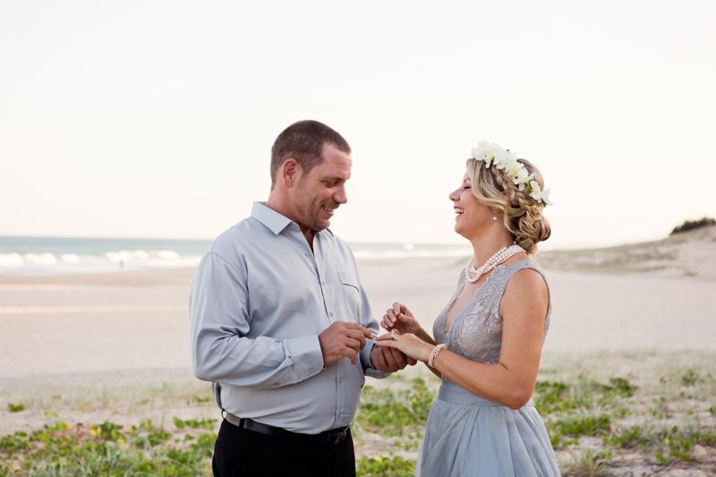 Sunshine-Beach-Wedding-Photographer 45