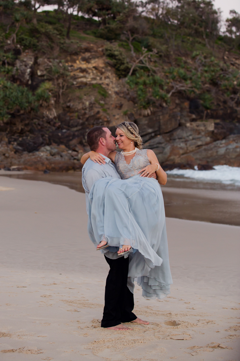 Sunshine-Beach-Wedding-Photographer 477