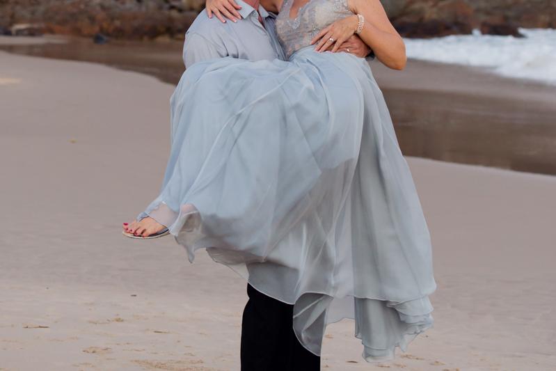 Sunshine-Beach-Wedding-Photographer 478