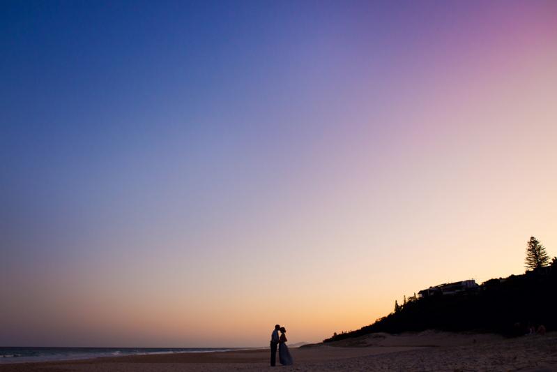 Sunshine-Beach-Wedding-Photographer 517