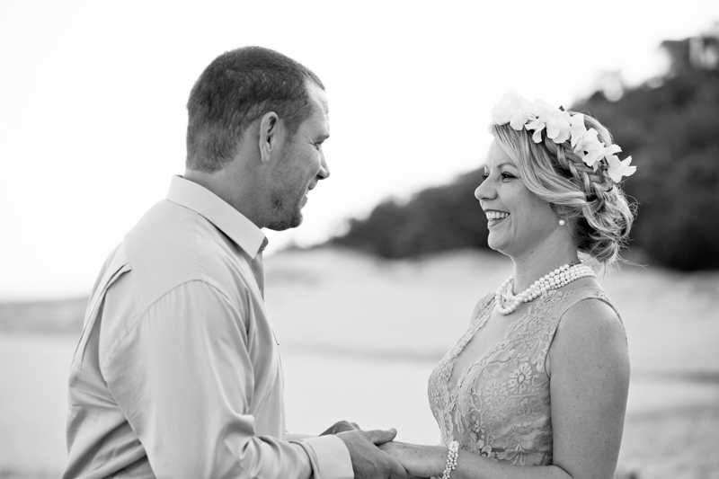 Sunshine-Beach-Wedding-Photographer 53 copy