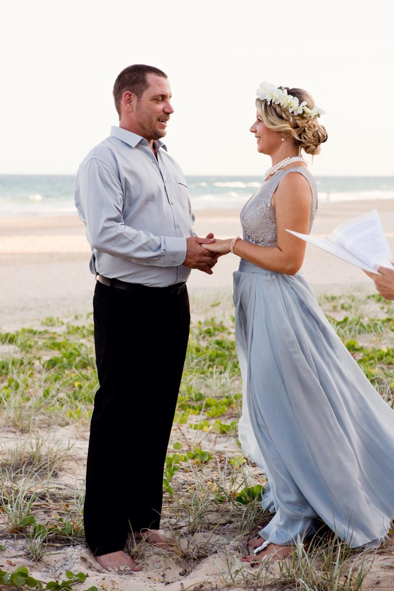 Sunshine-Beach-Wedding-Photographer 58