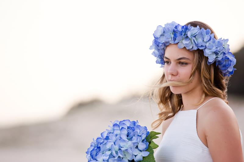 Sunshine-Beach-Wedding-Photographer 81
