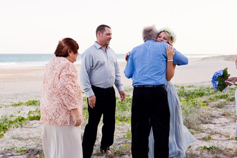 Sunshine-Beach-Wedding-Photographer 84