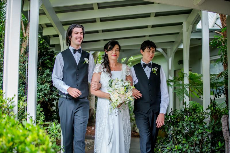 Spicers_Clovelly_Montville_Wedding 102