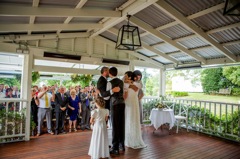 Spicers_Clovelly_Montville_Wedding 112