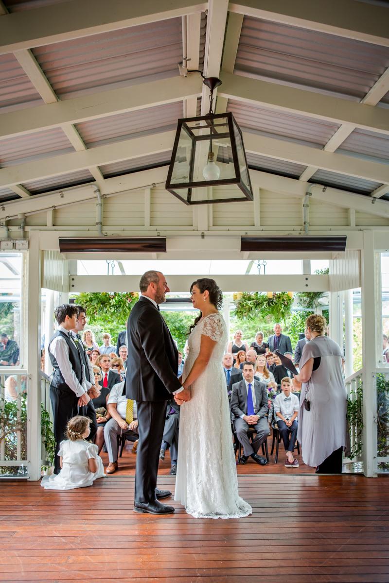 Spicers_Clovelly_Montville_Wedding 121