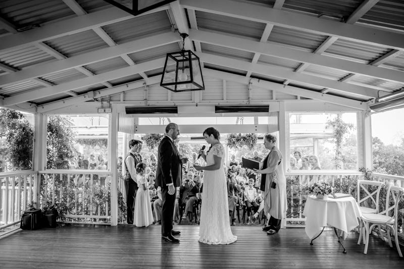 Spicers_Clovelly_Montville_Wedding 156