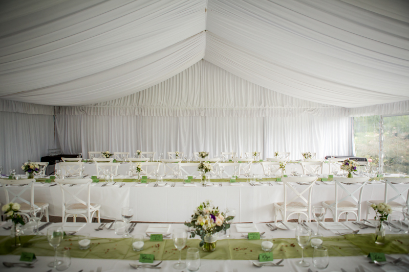 Spicers_Clovelly_Montville_Wedding 16