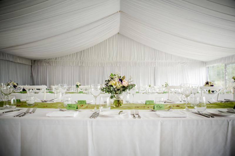 Spicers_Clovelly_Montville_Wedding 18