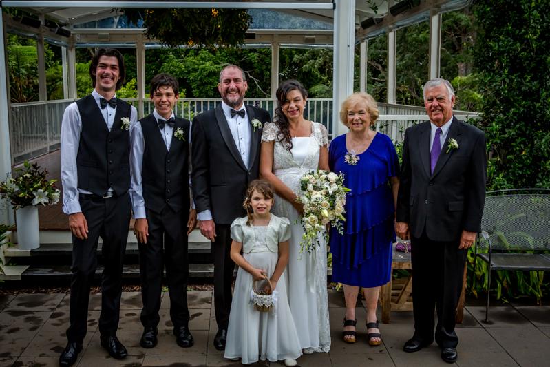Spicers_Clovelly_Montville_Wedding 221