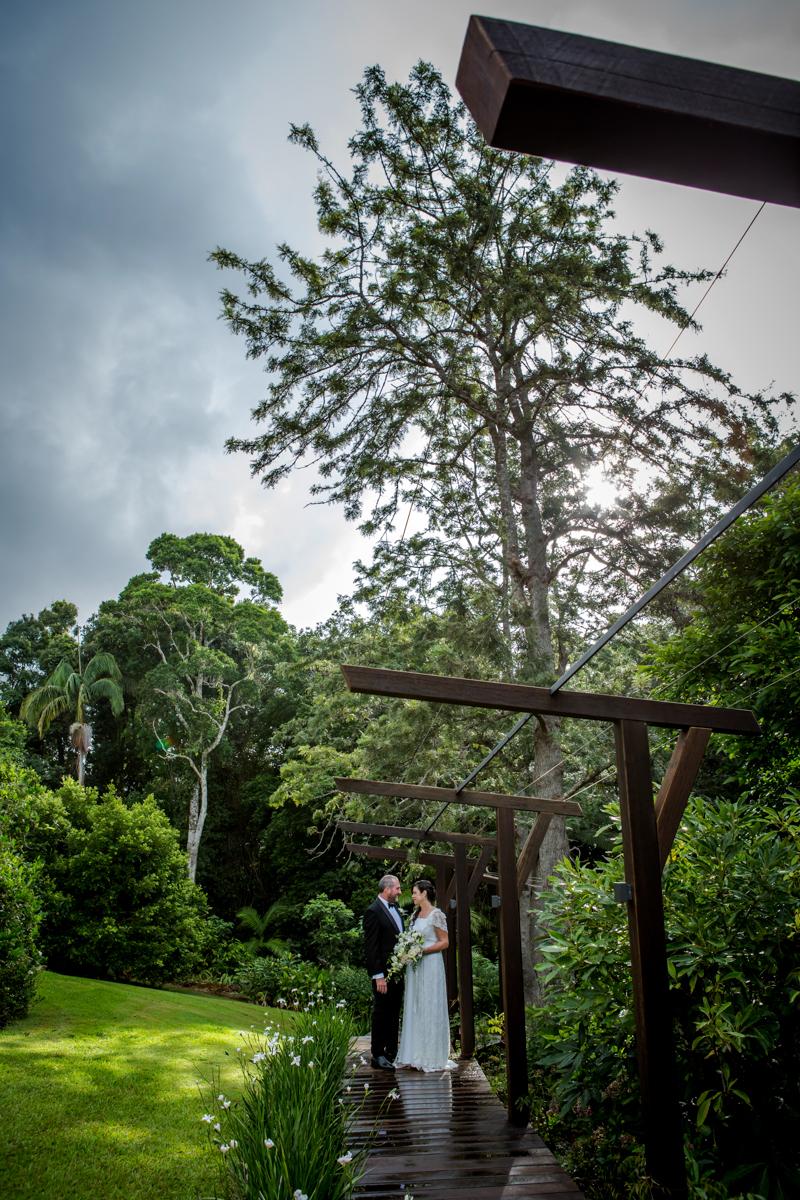 Spicers_Clovelly_Montville_Wedding 233