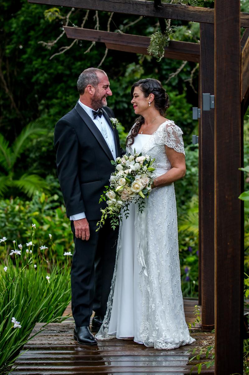 Spicers_Clovelly_Montville_Wedding 234
