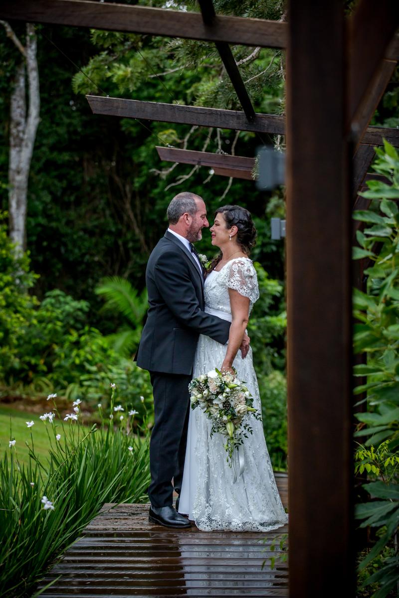 Spicers_Clovelly_Montville_Wedding 249