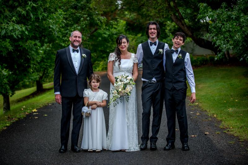 Spicers_Clovelly_Montville_Wedding 266