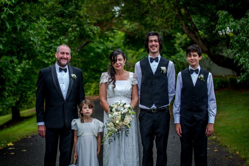 Spicers_Clovelly_Montville_Wedding 269